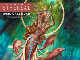 2021-Realm-Ethereal-calendar-cover