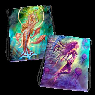 Charis-Elandra-drawstring-bag