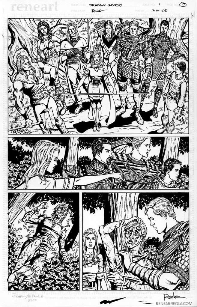 Drakan-Genesis-pg-17