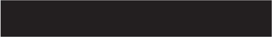 Figment-logo-black