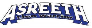 Logo-Asreeth-Lion-Warrior
