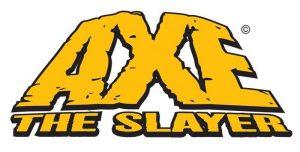 Logo-Axe-the-Slayer