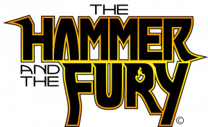 Logo-The-Hammer-and-the-Fury