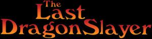 Logo-The-Last-Dragon-Slayer