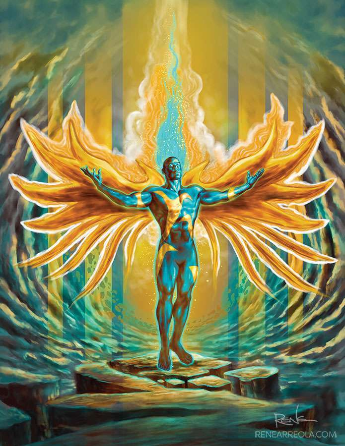 Om-Ethereal-Power