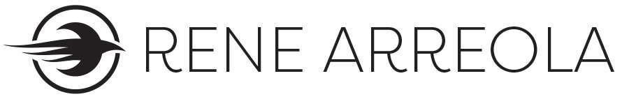 Rene Arreola logo