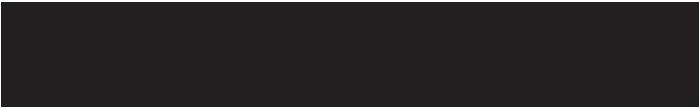 Rene-Arreola-logo