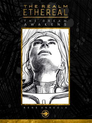 The-Dream-Awakens-cover