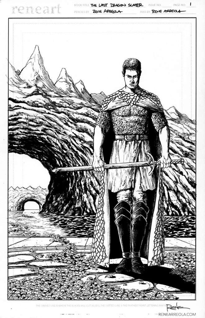 The-Last-Dragon-Slayer-page1
