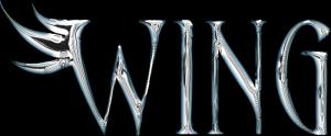 Wing-logo