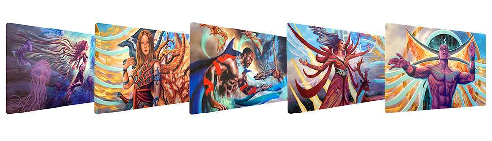 fantasy-art-mouse-pads-gaming-playmats