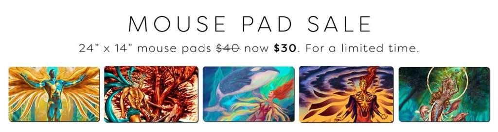 mousepad-deskmats-sale-banner