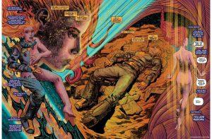 The-Dream-Awakens-Book-One-012-013