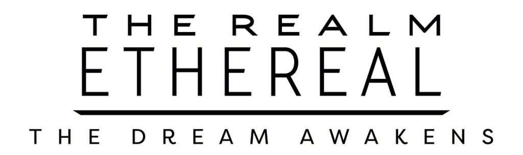 The-Dream-Awakens-header-art